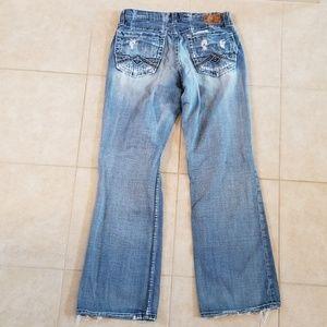 BKE Jeans - BKE jeans. Size 31x32
